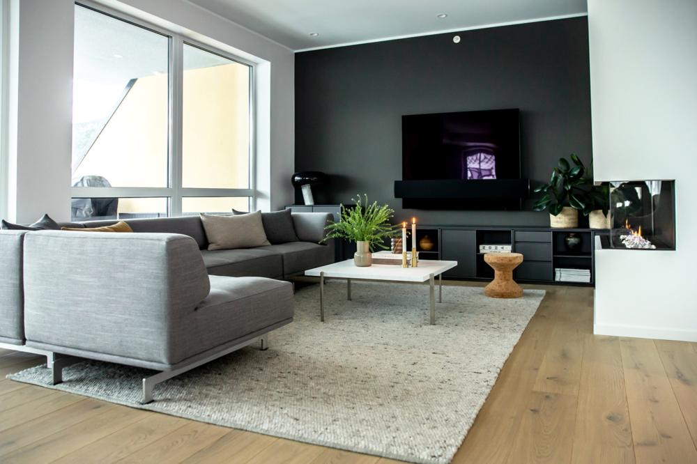 Sofagruppe- endret.png