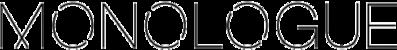 monologue-logo-retina-500w_x25@2x.png