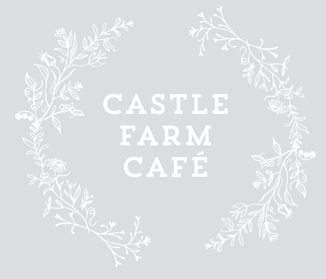 castle farm cafe logo.jpg
