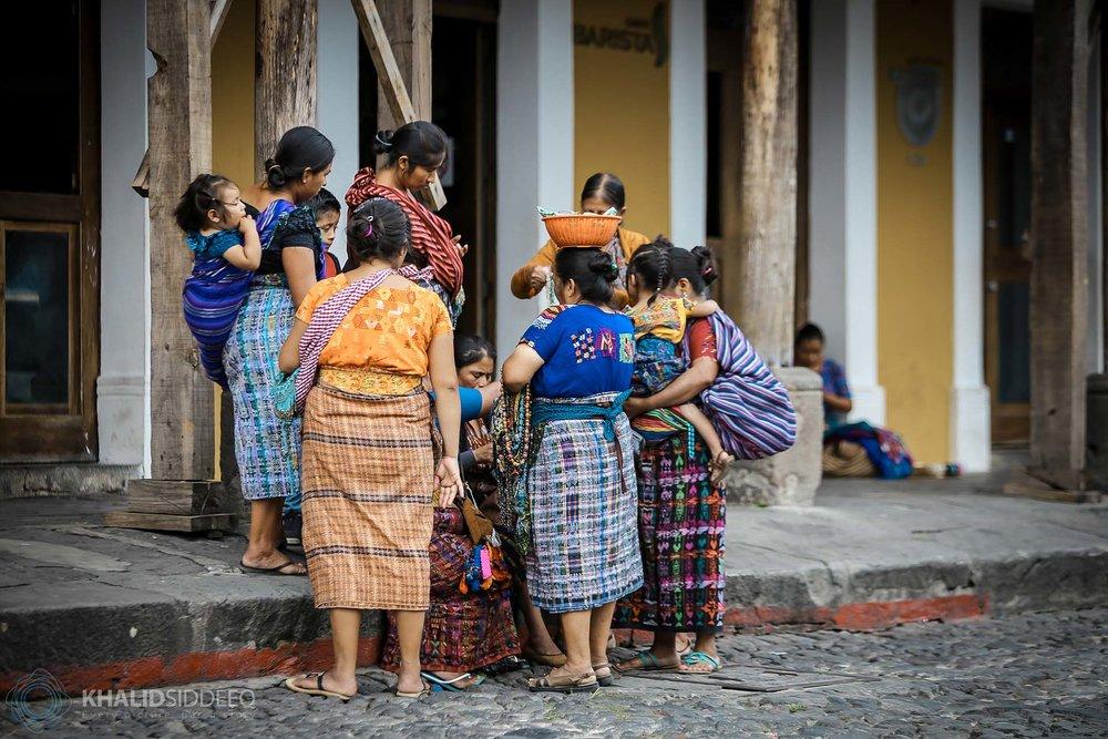 Guatemala-2.jpg