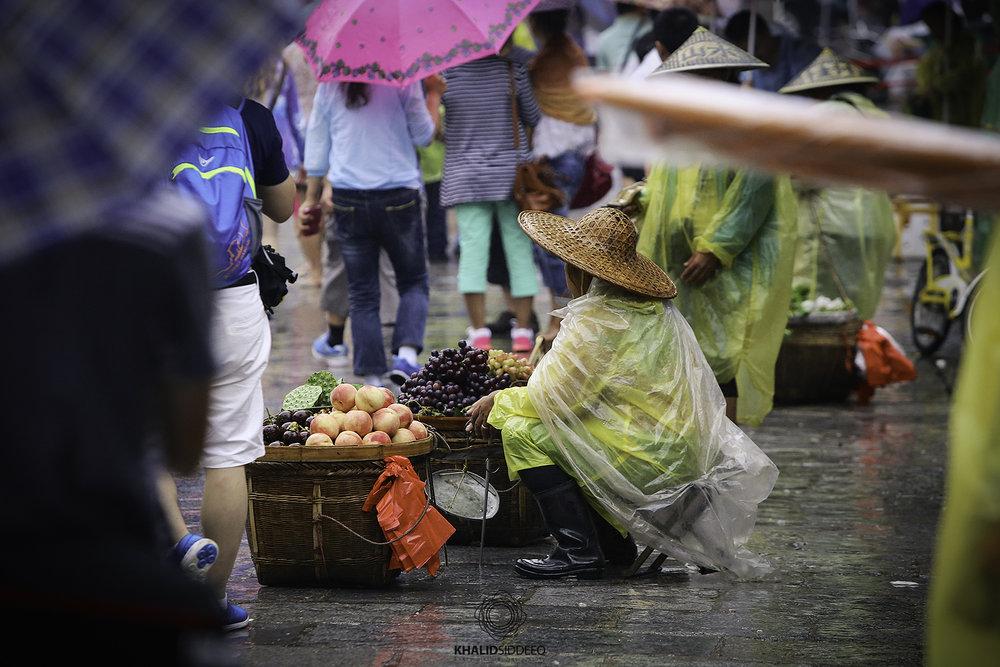 Yangshuo Street 4.jpg