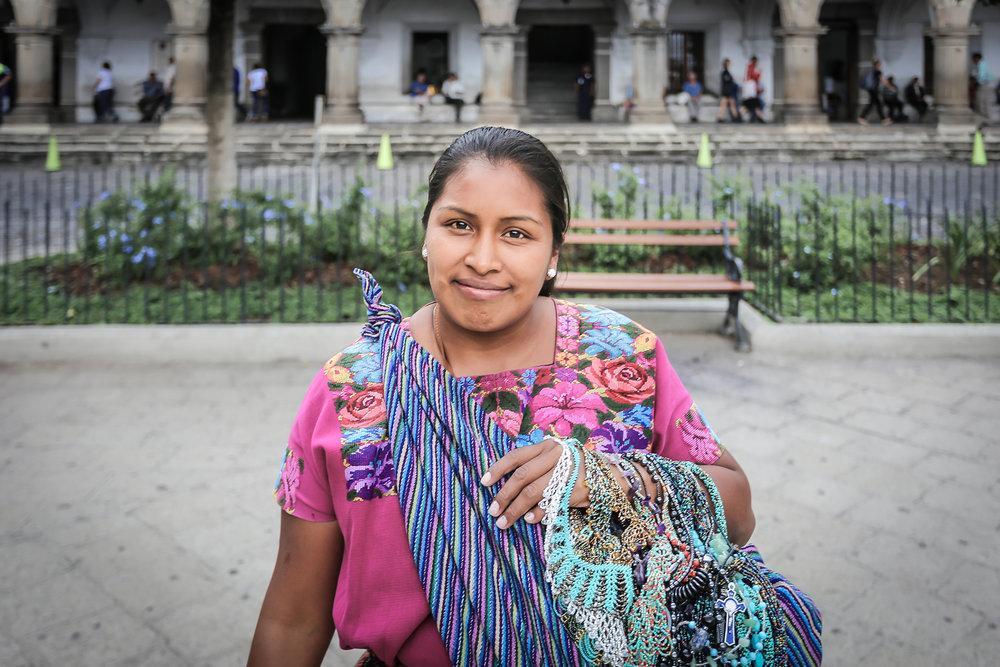 Guatemala-5.jpg