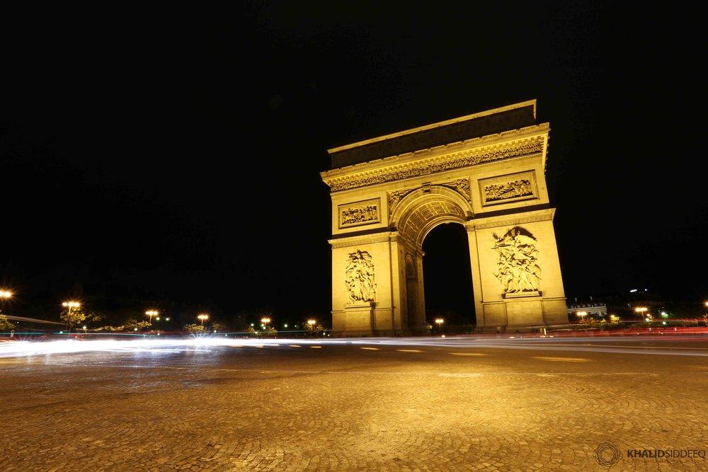 فرنسا France