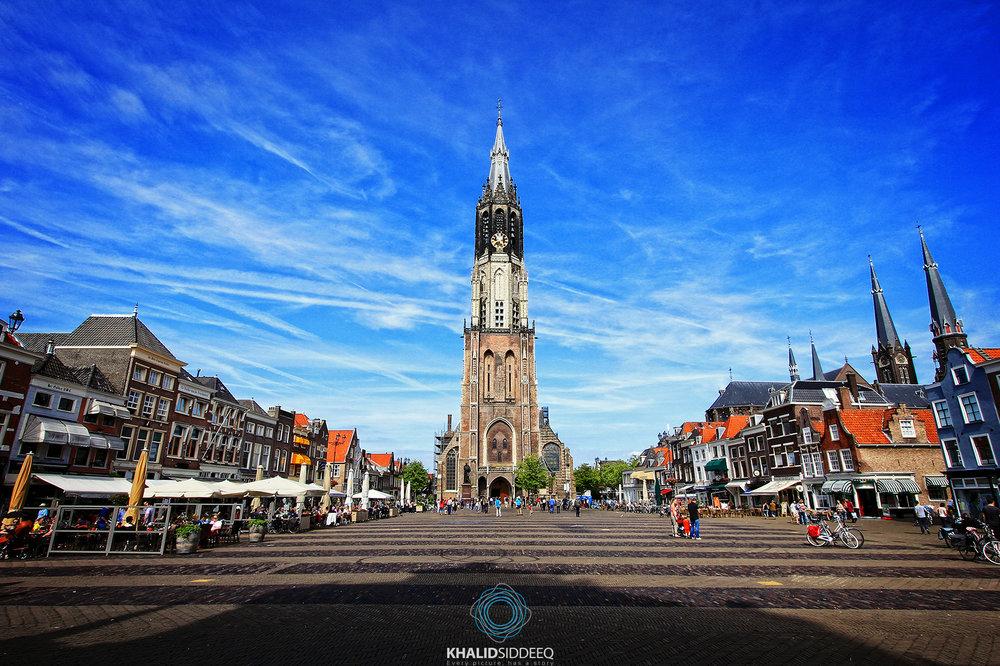 Delft 2.jpg