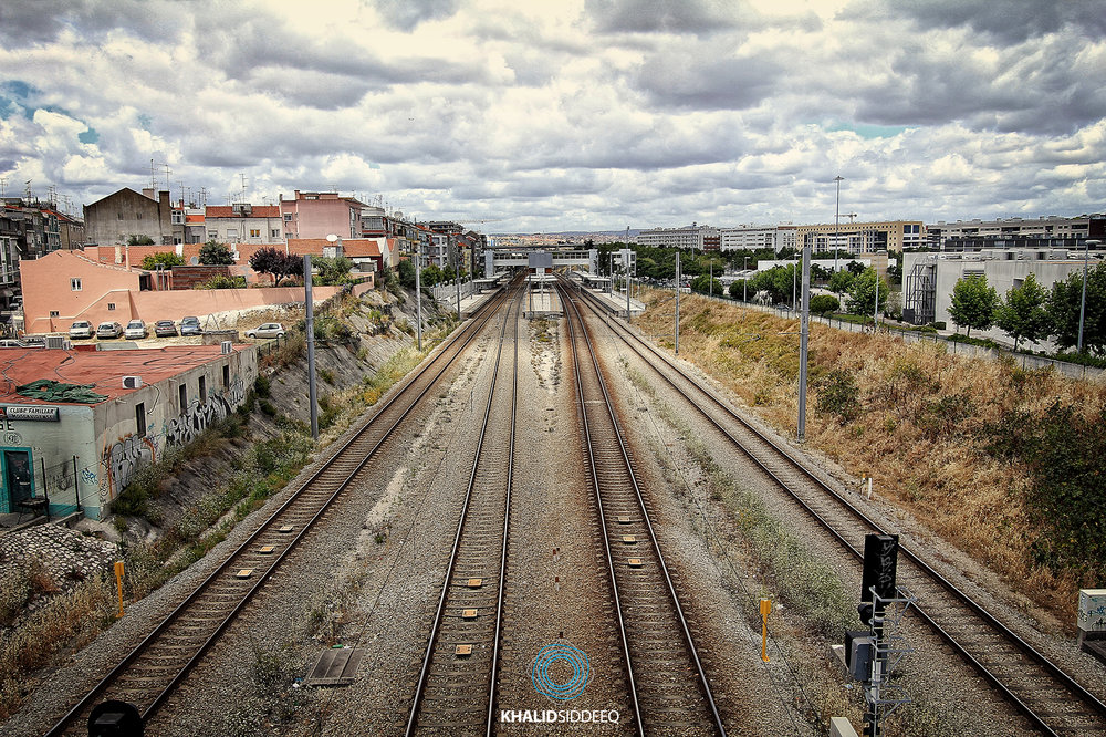 Lisbon Railway.jpg
