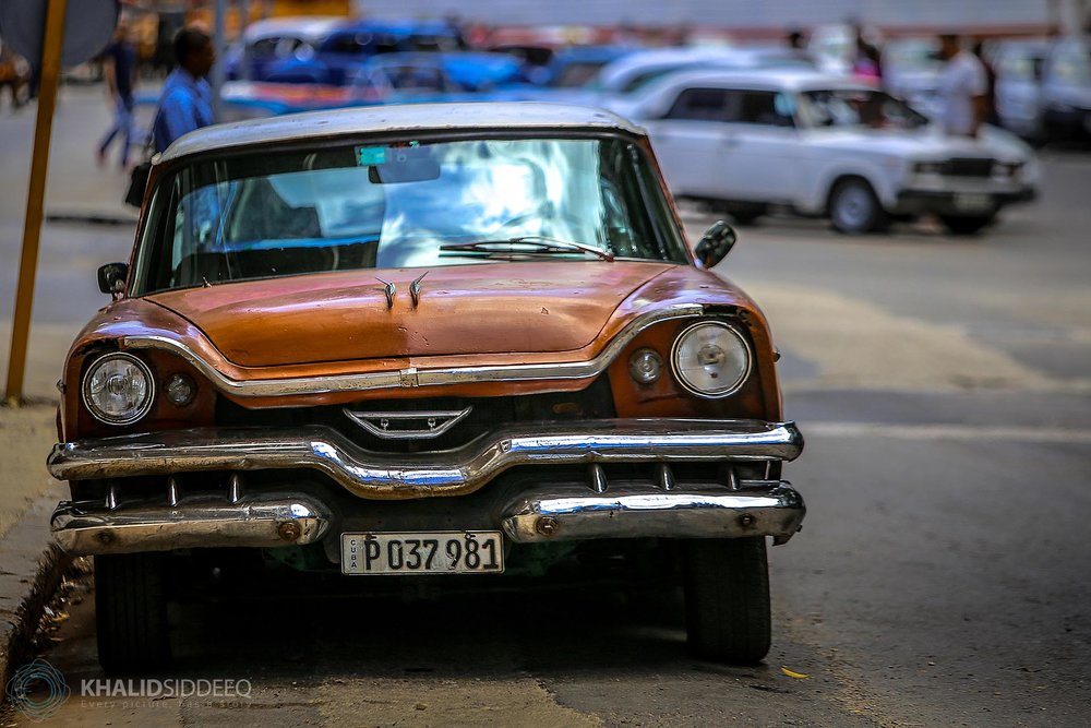 Cuba-19.jpg