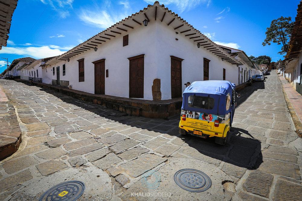 Colombia-9.jpg