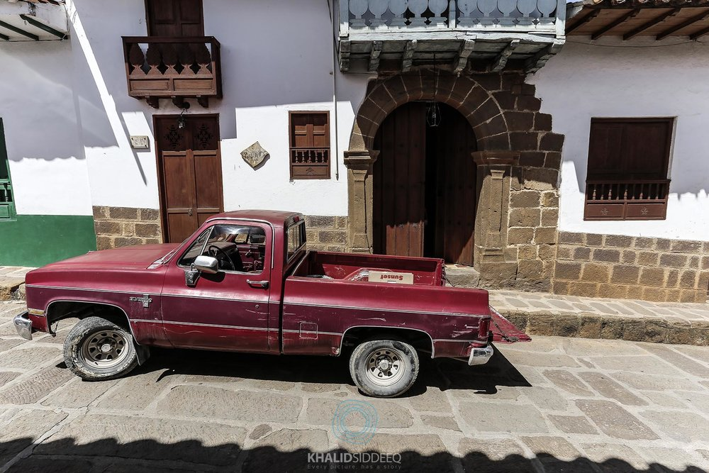 Colombia-5.jpg