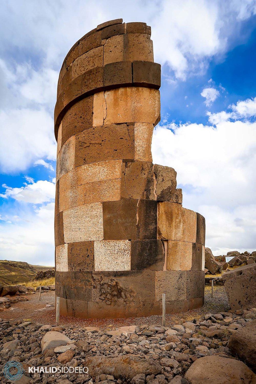 Peru-26.jpg