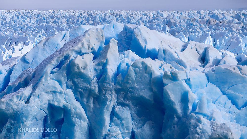 Argentina-30.jpg