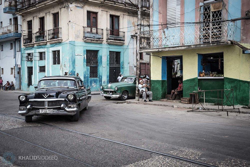 Cuba-15.jpg