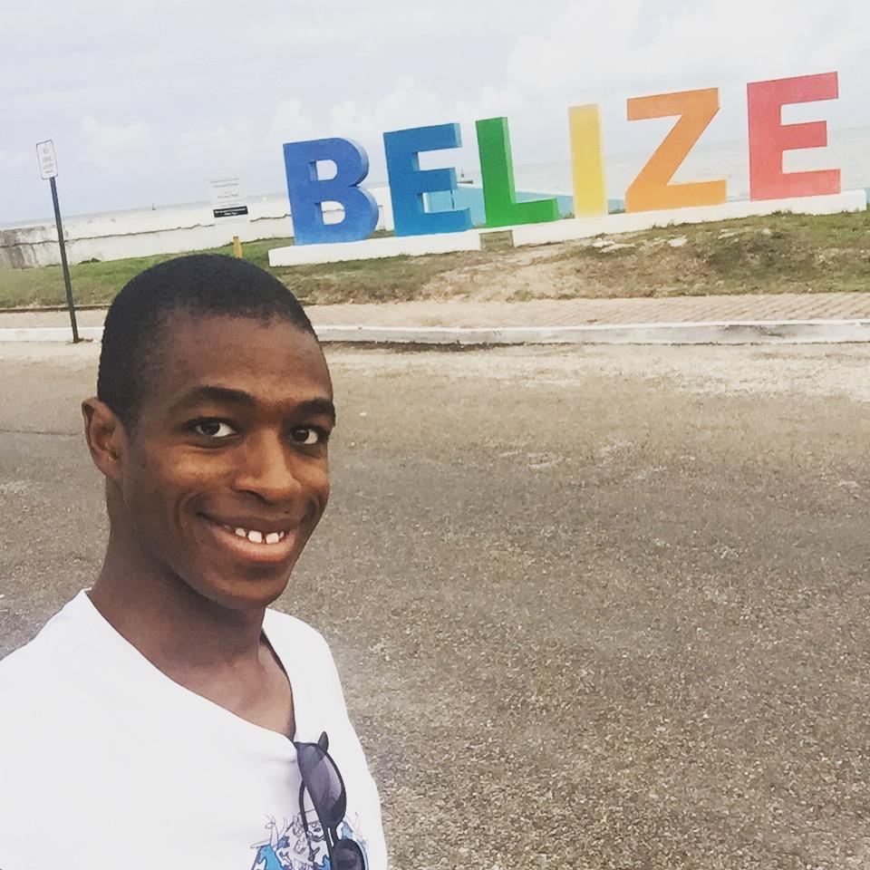 بيليز