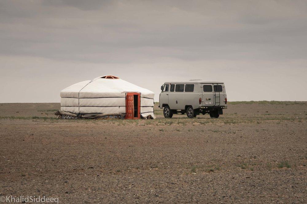 Mongolia-Right-35.jpg
