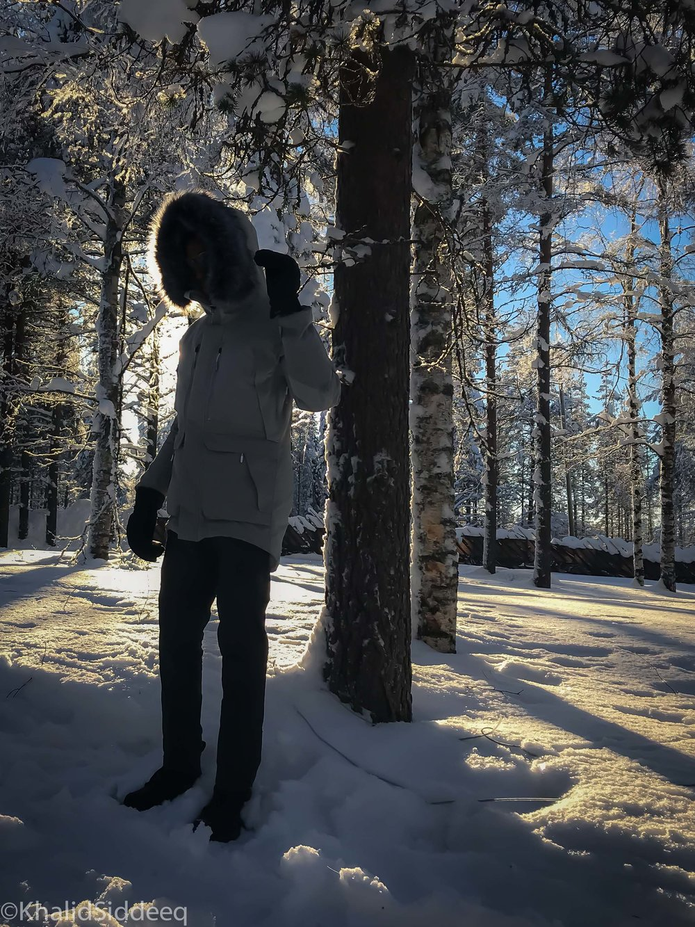 Finland-8.jpg