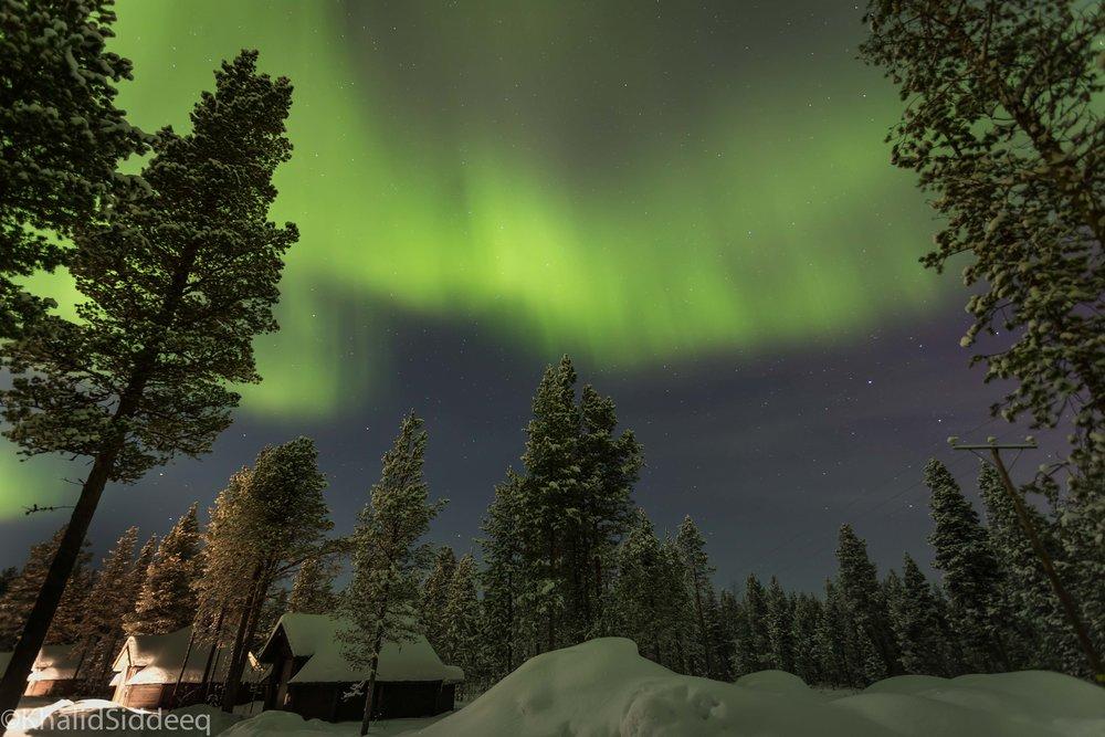 Finland-23.jpg