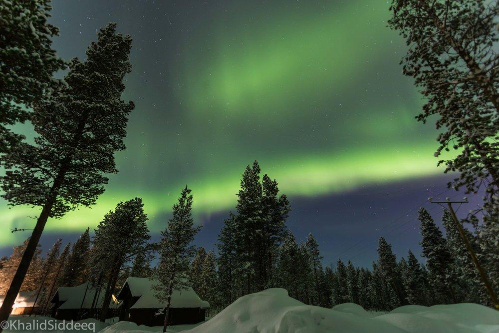 Finland-26.jpg
