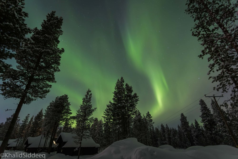 Finland-32.jpg