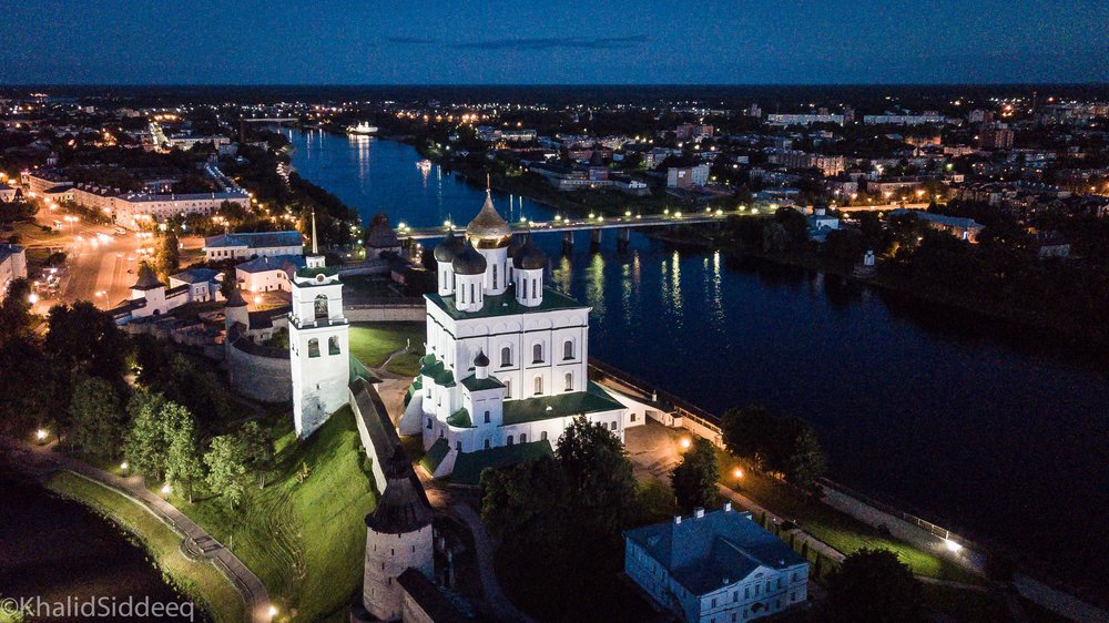 Russia-4.jpg