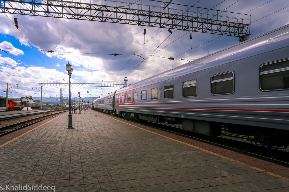 Russia-30.jpg
