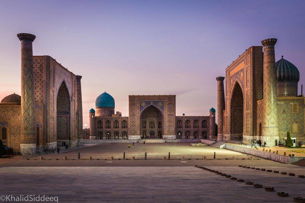 uzbekistan-15.jpg