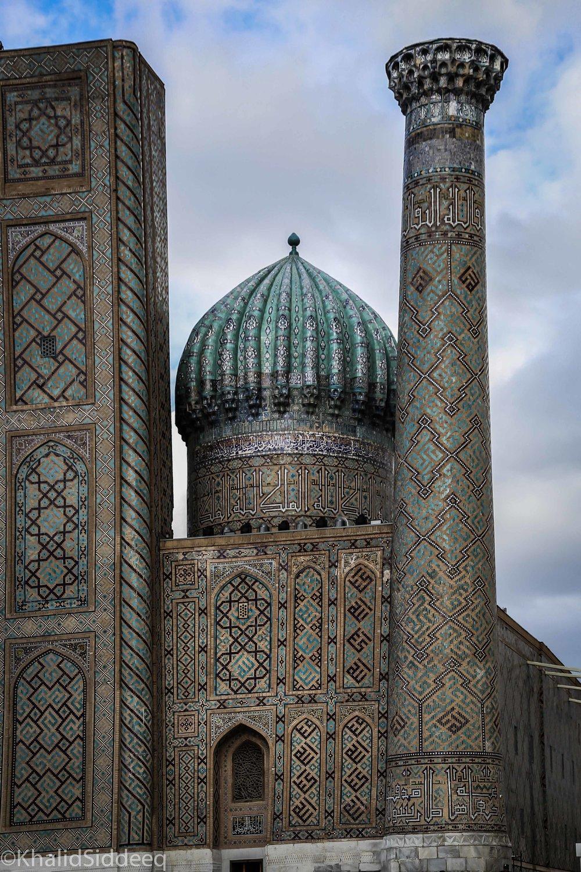 uzbekistan-5.jpg