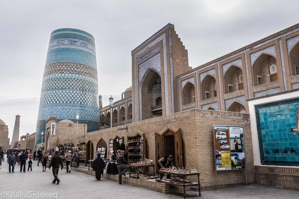 uzbekistan-41.jpg
