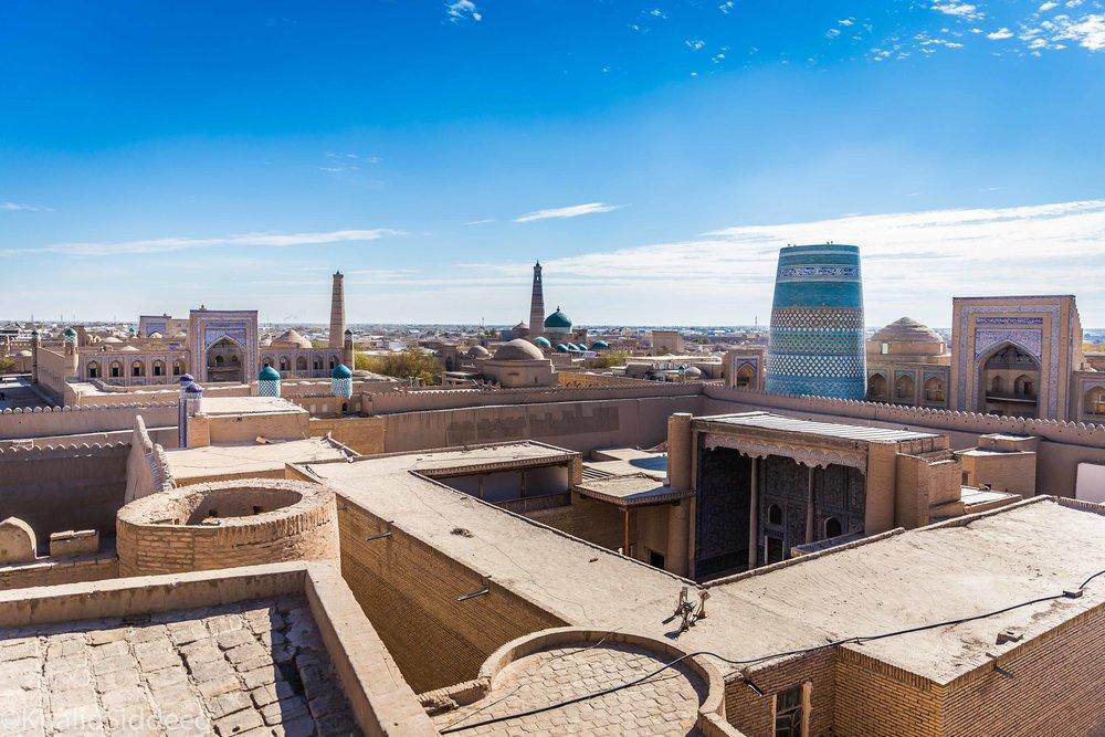 uzbekistan-37.jpg