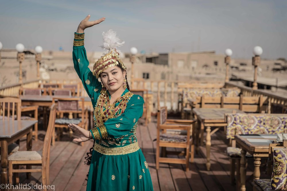 uzbekistan-42.jpg