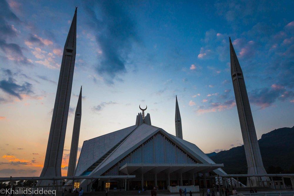 PakistanRight-22.jpg