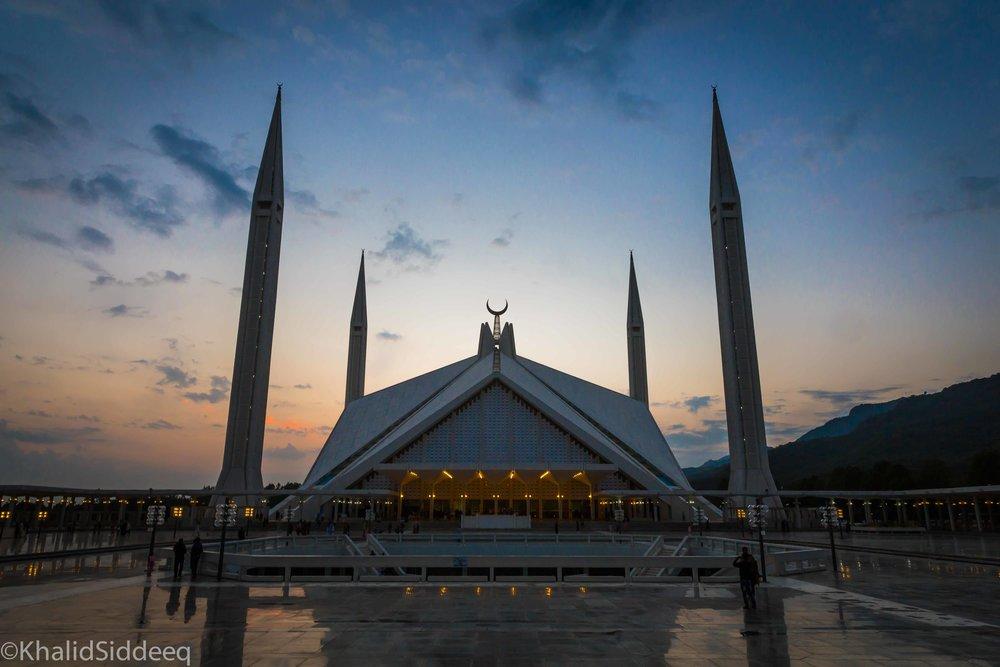 PakistanRight-23.jpg