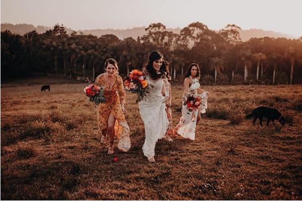 Sarah and Ben Tooraloo farmstay Byron Bay  1 september 2018 photo by love her wild photography