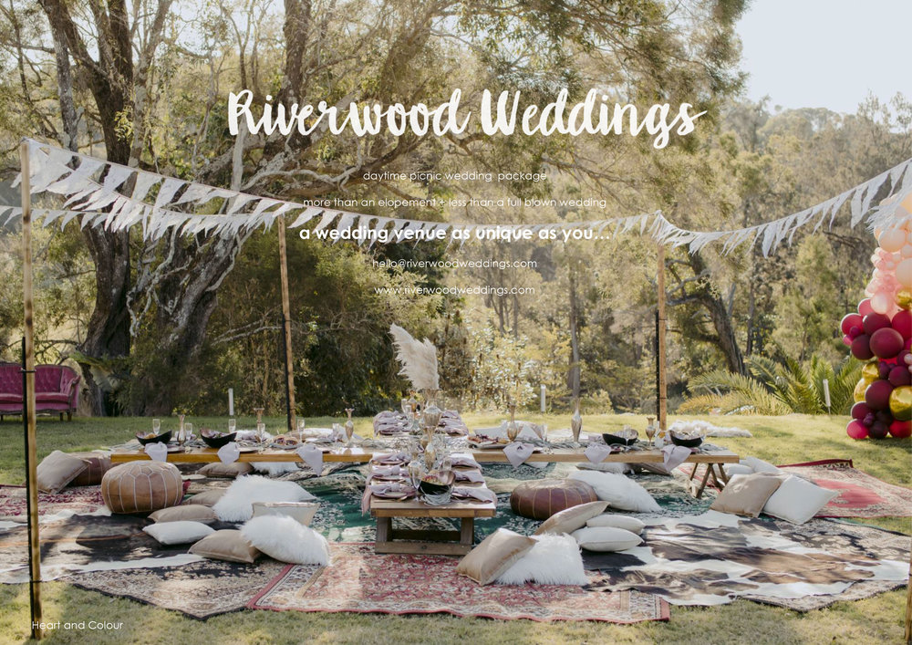 Riverwood-Weddings-Daytime-Pincic-Wedding-Package-1.jpg