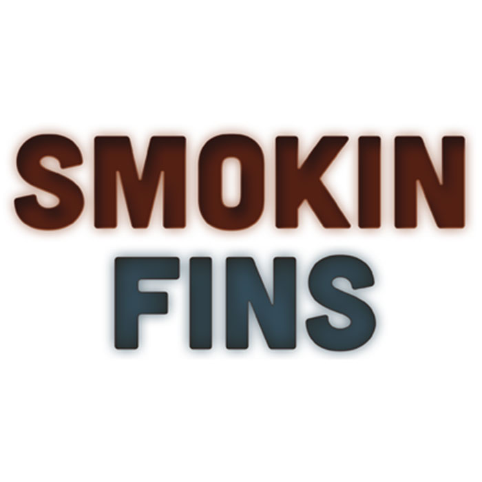 SmokinFins.jpg