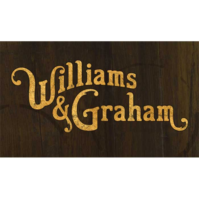WilliamsGraham.jpg
