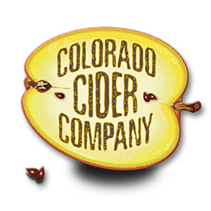 ColoradoCider.jpg