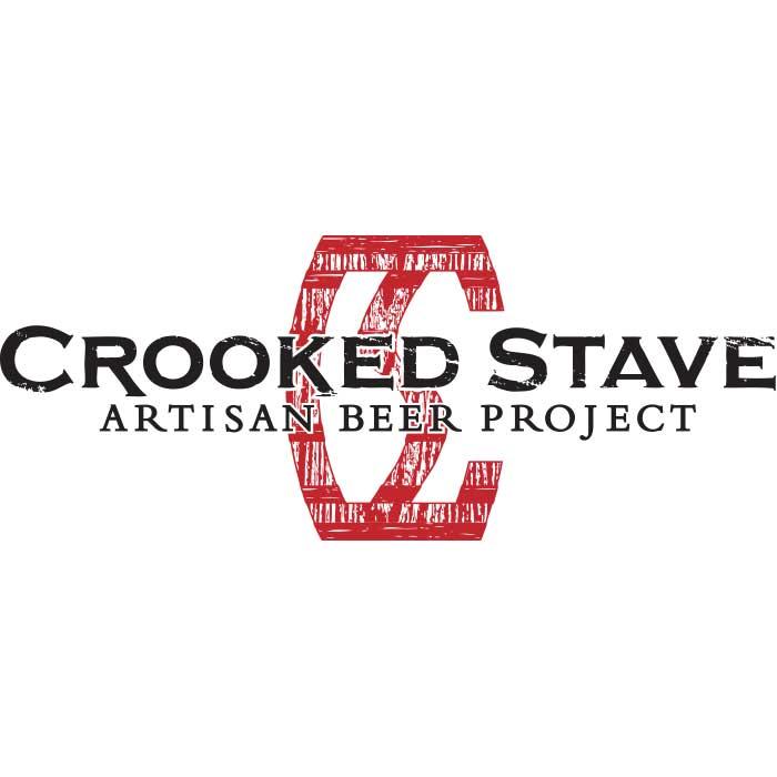 CrookedStave.jpg