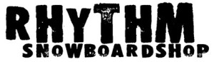 rythm-300x87.jpg