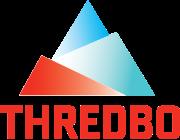 thredbo-logo.png