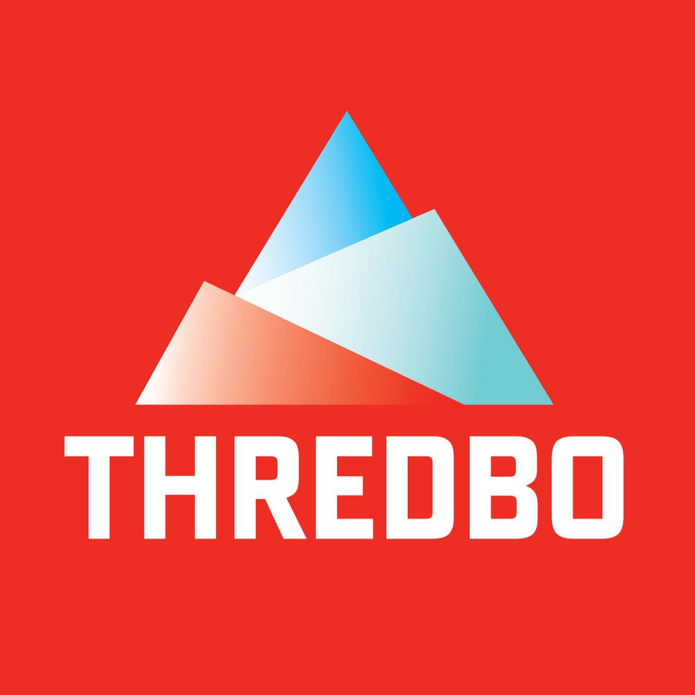 thredbo_1200px.jpg