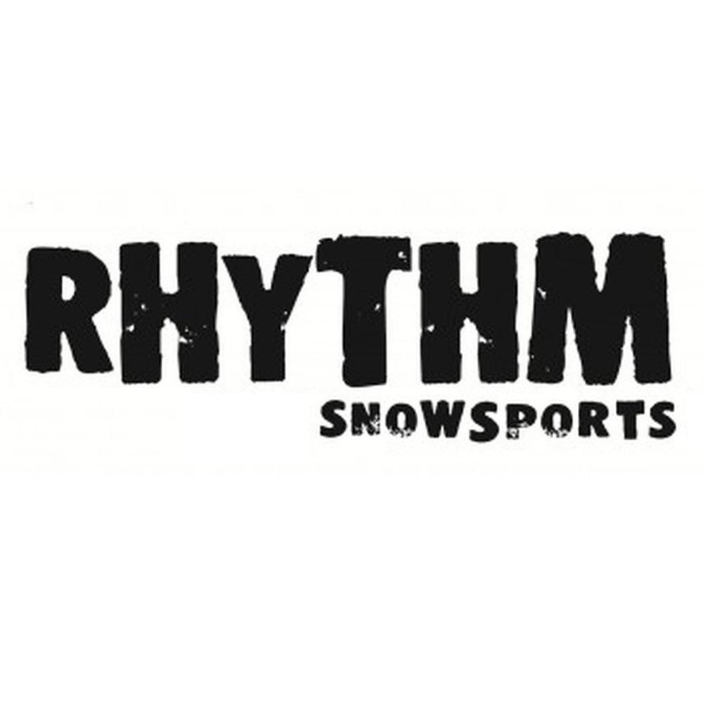 rhythm_1200px.jpg