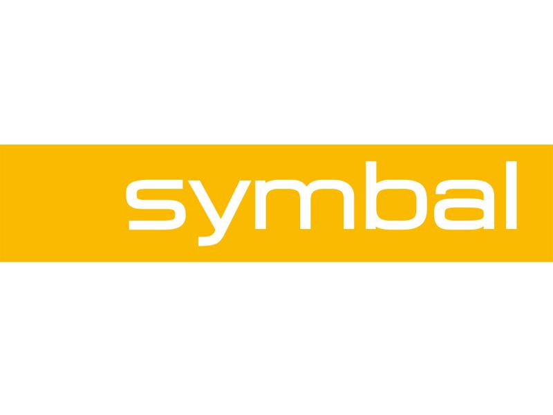 symbal.jpg