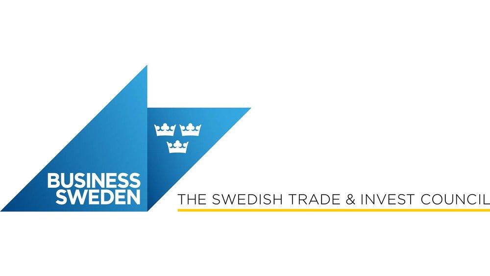 Business Swedenssyfte är att hjälpa svenska företag att nå sin fulla internationella potential och utländska företag att investera och expandera i Sverige. Det gör de genom strategisk rådgivning och praktiskt stöd, såväl i Sverige som på nära 50 av världens mest intressanta marknader.business-sweden.se