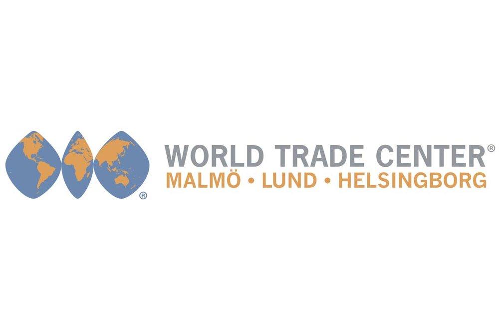 World Trade Centerhjälper företag att växa hållbart genom att erbjuda nätverk, kompetens och service inom internationell handel, samt inspirerande arbets- och mötesplatser i Malmö, Lund och Helsingborg.www.wtcmalmo.se