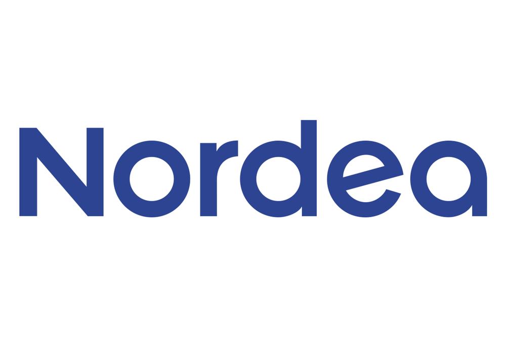 Nordea är den största banken i Norden och en av de tio största finanskoncernerna i Europa. 10 miljoner privatpersoner och över en halv miljon företag och institut i Norden använder deras tjänster.www.nordea.se