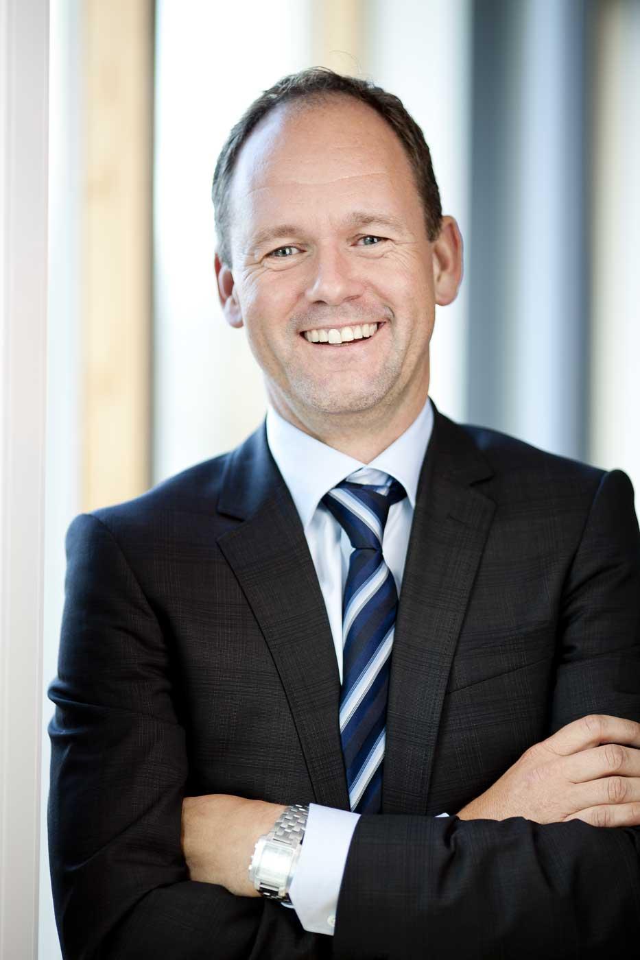 Carl Magnus Månsson , vd och koncernchef, Acando.  Carl-Magnus har varit VD och Koncernchef på Acando sedan 2009. I Sverige finns kontor i Stockholm, Göteborg, Malmö, Västerås och Falun.  Acando är totalt 1700 konsulter i fem länder, Sverige, Norge, Finland,Tyskland och Lettland.