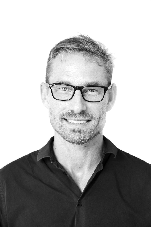 Sessionens facilitator:Mats HussKonsult inom Affärsutveckling & Design Thinking -