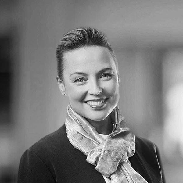 GDPR ur ett HR-perspektiv Tina Rudin Kaikkonen,Business Manager, Maverick by Sigma