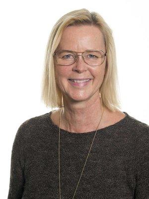 Anna Carlsson.jpg
