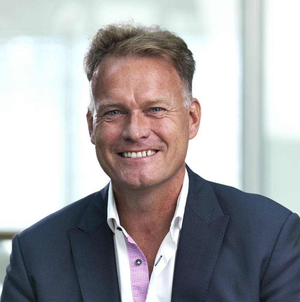 Joachim Samuelsson, Styrelseordförande, Crunchfish Serieentreprenören och första vinnaren av utmärkelsen Skånes mest företagsamma människa är väl medveten om arbetet som krävs för att starta, driva och utveckla framgångsrika företag som telekomföretaget ComOpt, dentalföretaget Biomain och nu arbetande styrelseordförande i börsnoterade Crunchfish. Hans framgångsrecept bygger dock på att vara lika noga med återhämtningstid som med arbetstid för att långsiktigt kunna presentera på topp.