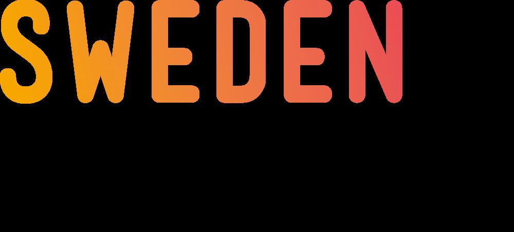 Sweden Foodtech,    swedenfoodtech.com